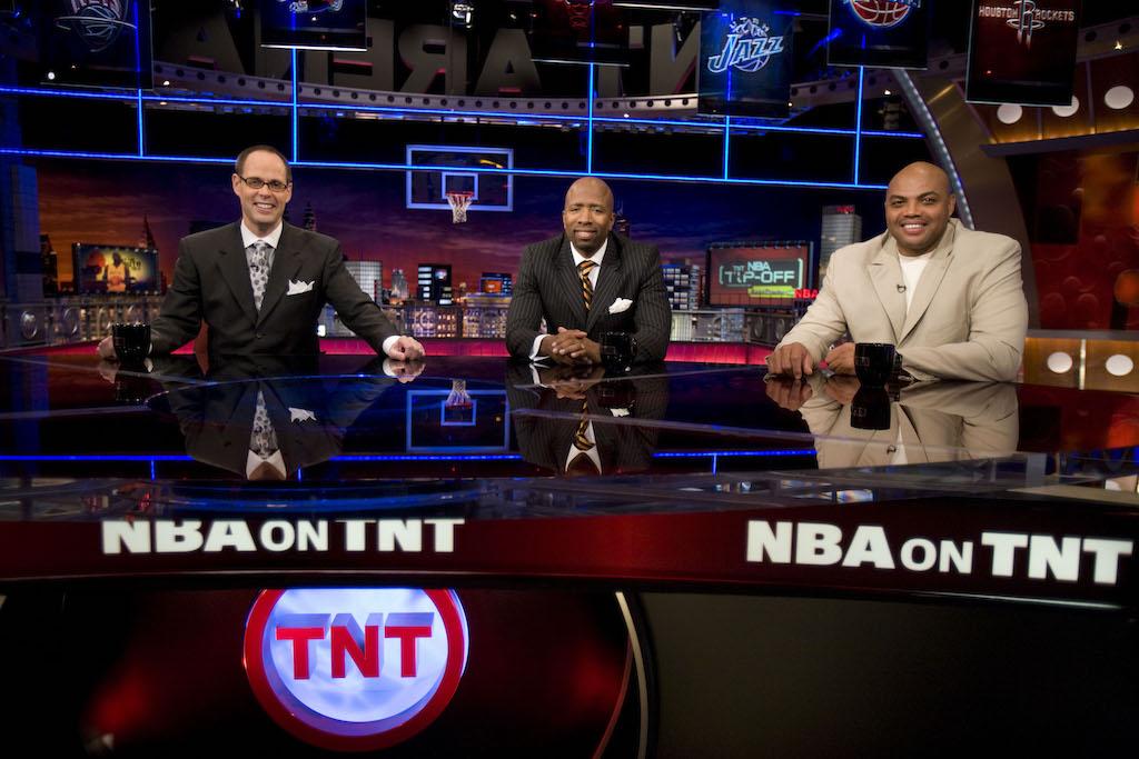 watch basketball online