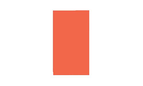 Portland Art Museum Logo