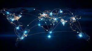 Understanding the difference between best-effort and dedicated Internet service