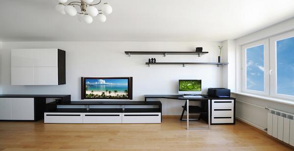 Residential Internet Provider